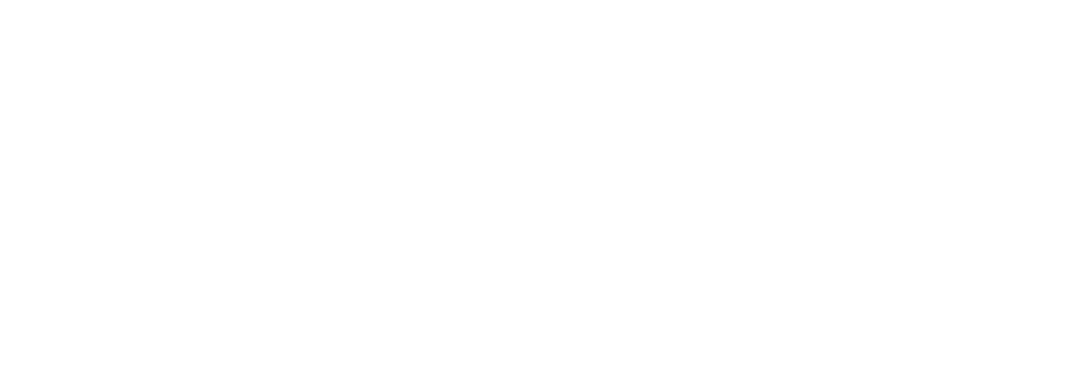 Restoran Temperament  | Official website